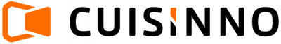 CUISINNO Logo
